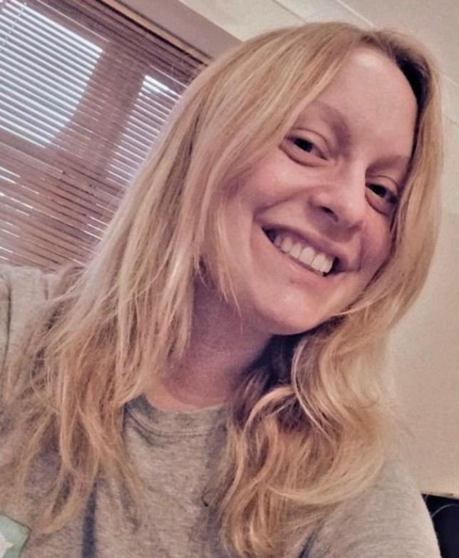METRO GRAB TWITTER BBC Radio 6 presenter Kelly Jobanputra killed by train https://twitter.com/KelJobanputra