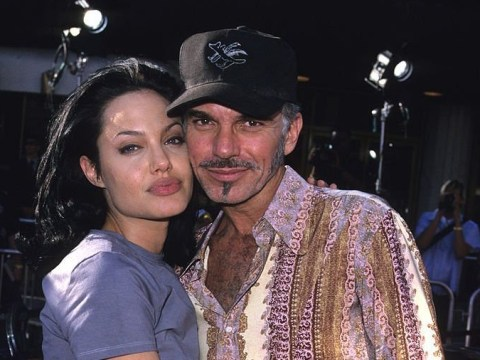 Angelina Jolie still 'good friends' with ex-husband Billy Bob Thornton