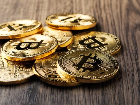 Facebook is 'secretly developing a Bitcoin-influenced cryptocurrency'