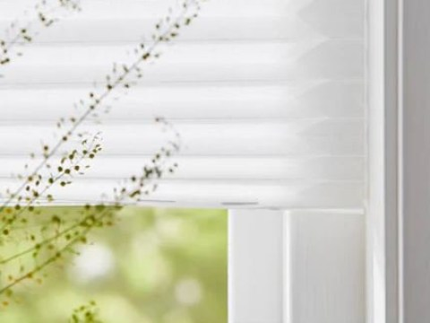 Ikea selling £3 blinds that fit any window and don't require any tools