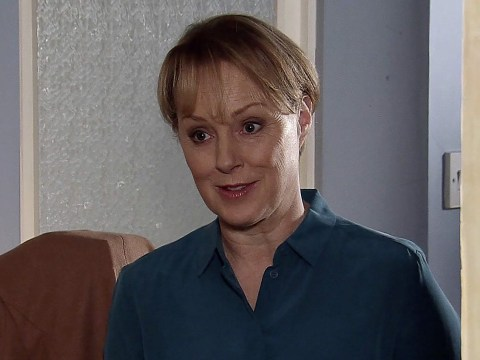 Coronation Street's Sally Dynevor reveals soap's huge 60th anniversary storyline