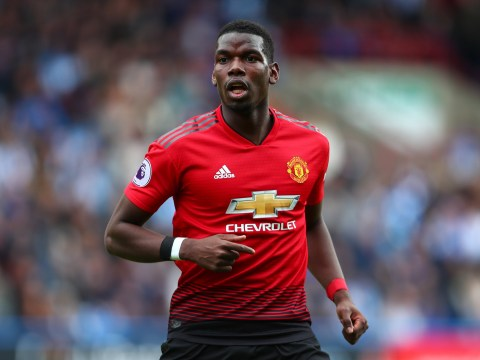 Manchester United ready to move for £40m Everton midfielder Idrissa Gueye