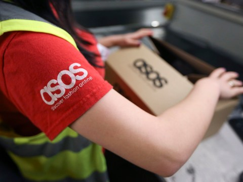"""JD Sports and Asos staff 'forced to work in """"satanic mill"""" warehouses'"""