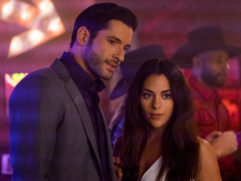 How the Lucifer season 4 finale clearly promises season 5 on Netflix