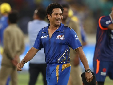 Sachin Tendulkar hails India star Jasprit Bumrah as the 'best bowler in the world' after IPL 2019 final