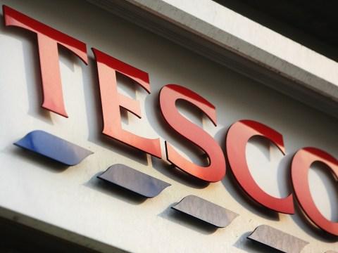 Tesco to axe 4,500 jobs from Metro stores across UK