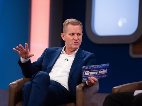 ITV given deadline to hand over The Jeremy Kyle Show investigation results