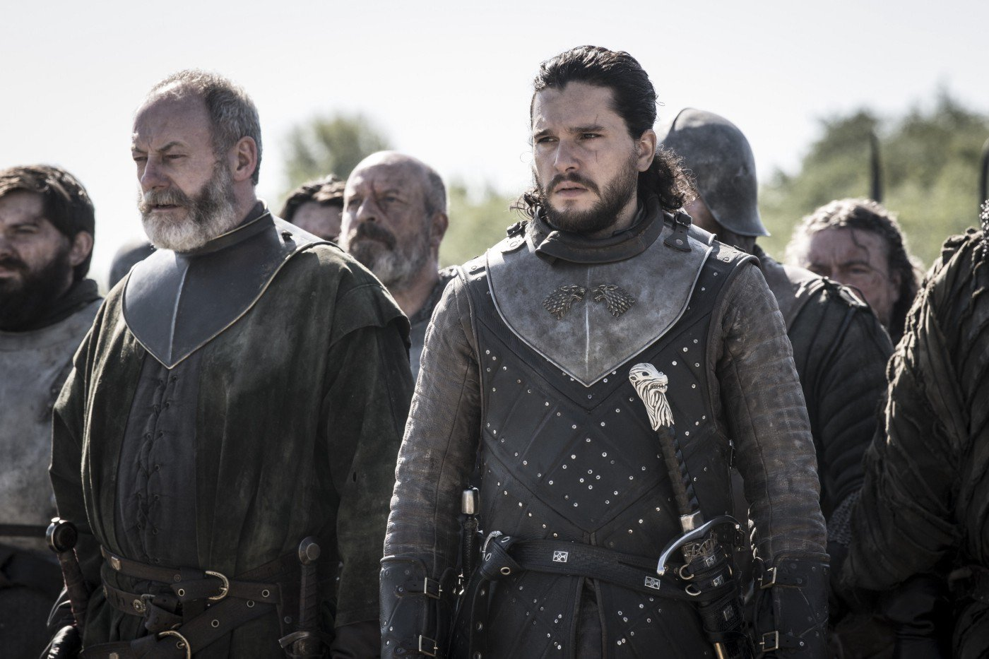 How many episodes are there in Game Of Thrones season 8? Where to watch the finale