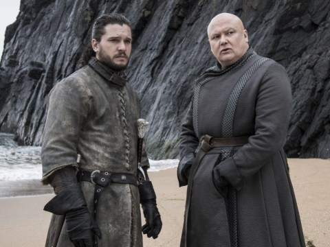 Game Of Thrones season 8: Could Varys have poisoned Daenerys in episode 5 clue we missed?