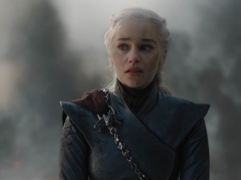 Game Of Thrones petition asking for season 8 remake now has over 500,000 signatures
