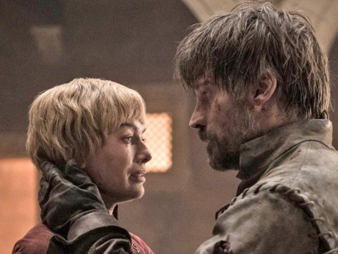 Game of Thrones director backtracks on season 8 criticism after calling the finale 'rushed'