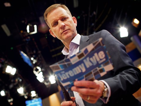 MPs accuse ITV of 'failure of responsibility' towards The Jeremy Kyle Show guests