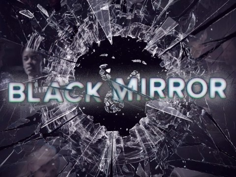 Little Black Mirror: Latin American Netflix set to launch Black Mirror miniseries for YouTube