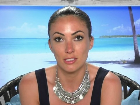 Sophie Gradon's mum hits back at Love Island boss over star's suicide: 'How dare you belittle her death'