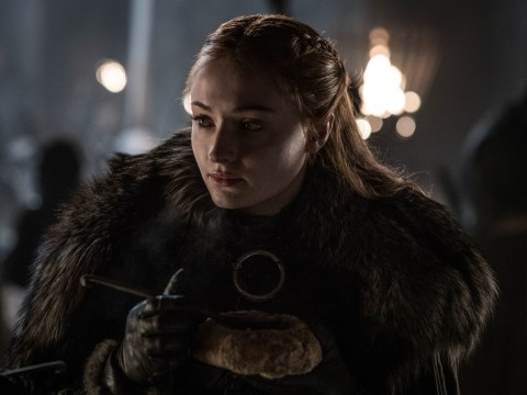 You can win £100 compensation if someone ruins Game Of Thrones season 8 finale with spoilers