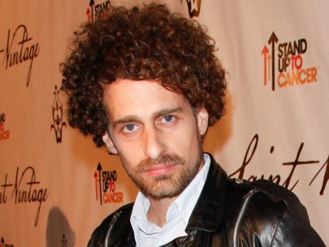 Thor actor Isaac Kappy's death, career, and what he allegedly did to Paris Jackson