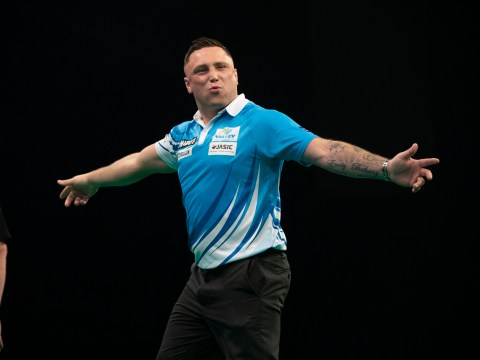 Gerwyn Price rues missed opportunities as he misses out on Premier League Darts play-offs