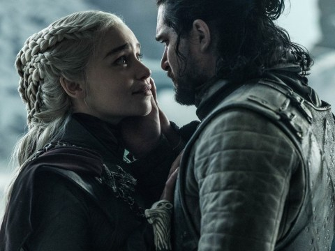 Game of Thrones season 8 deleted scene reveals more on Daenerys Targaryen's Mad Queen twist