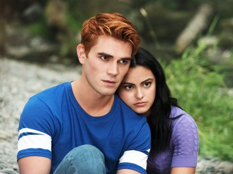 When will Riverdale season 4 be released?