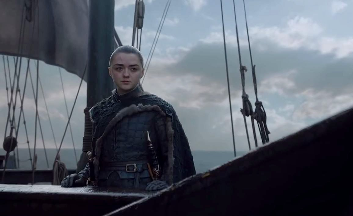 Game of Thrones: Betting is now open for disgruntled fans who want a ninth season