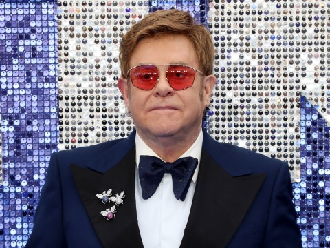 Elton John tickets, UK dates, and locations for Farewell Yellow Brick Road tour