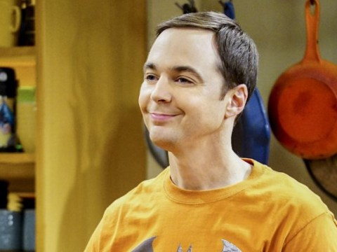 The Big Bang Theory finale: How Sheldon Cooper's emotional break through made the perfect ending