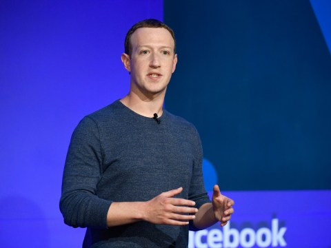 Mark Zuckerberg has 'lost control of Facebook', former Harvard classmate claims