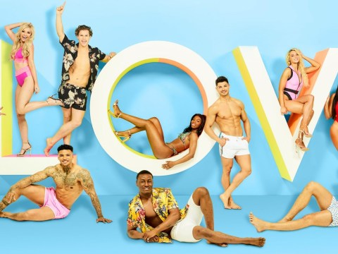 How Love Island helped to heal my broken heart