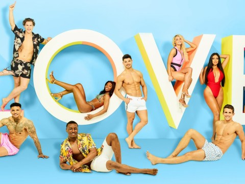 Follow the Love Island 2019 cast on Instagram and Twitter – the contestants' social media profiles revealed