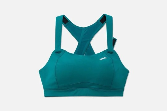 d7c5bcc218 The best high-impact sports bras that will actually support your ...
