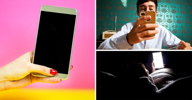 Beware these five 'triggers' which keep you addicted to smartphones