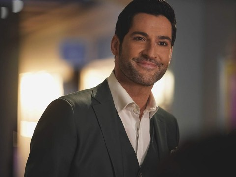 Lucifer season 5 confirmed to be split in two – so fans essentially get the season 6 they've been fighting for