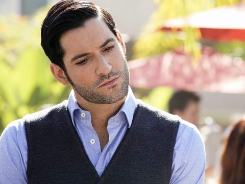 Lucifer boss addresses petition and admits she wants to do more after season 5