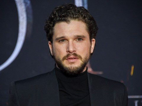 Who could Kit Harington play in The MCU?