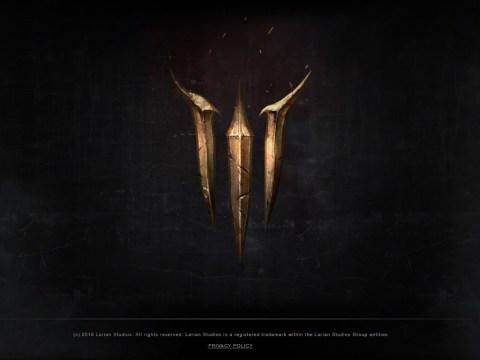 Baldur's Gate III is being made by Divinity: Original Sin II developer