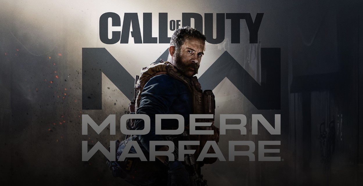 UK Daily Deals: NordVPN 3-Year Plan for £2.29 per Month, Preorder Call of Duty Modern Warfare and Get £15 Cashback - IGN