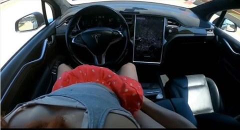 Tesla-jackson-8a80.jpg?quality=90&strip=