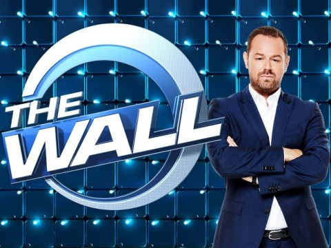 Danny Dyer lands new job as he's announced presenter of new BBC game show The Wall