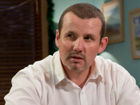 Neighbours spoilers: Huge real Dee twist for Toadie as he gets closer to the truth