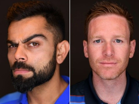 Cricket World Cup preview and predictions: England, India, Pakistan and Australia rated