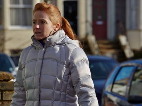 EastEnders spoilers: Huge storyline for Bianca Butcher as Patsy Palmer returns