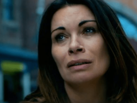 Coronation Street spoilers: Carla Connor has a shocking announcement as she returns tonight