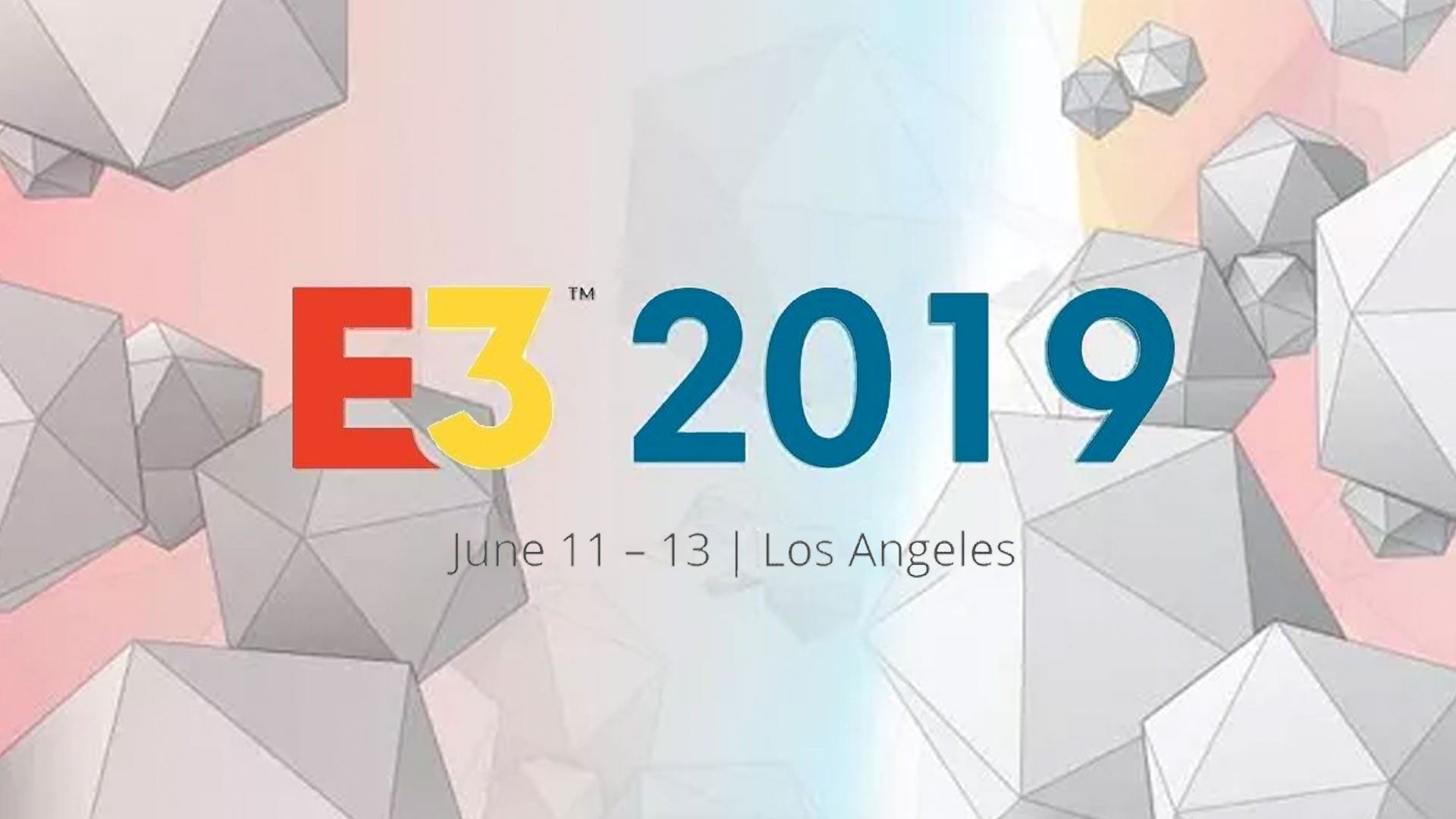 Games Inbox: E3 2019 questions, Dreams early access, and Call Of Duty: Modern Warfare 4