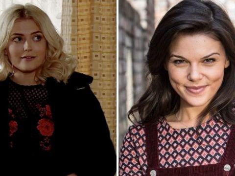 Coronation Street's Lucy Fallon and Faye Brookes reveal why they're leaving the show