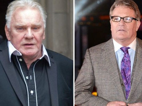 Freddie Starr threatened to kill himself after being pushed to brink over child sex abuse allegations