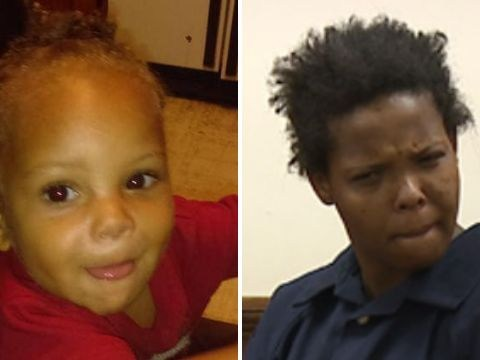 Boy, 3, shoots himself dead after finding gun lying around for second time in a month