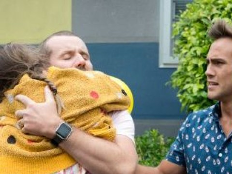 Deadly gas attack, culprit unmasked, and Toadie moves on: 7 huge Neighbours spoilers