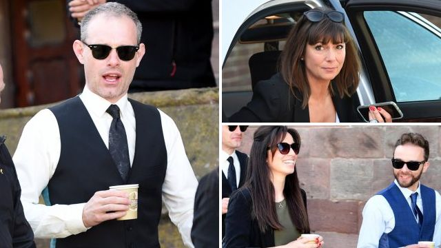Coronation Street spoilers: Nick Tilsley stands trial as his shocking crime is exposed