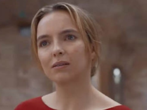 Killing Eve boss reveals plans for season 3 after shocking cliffhanger