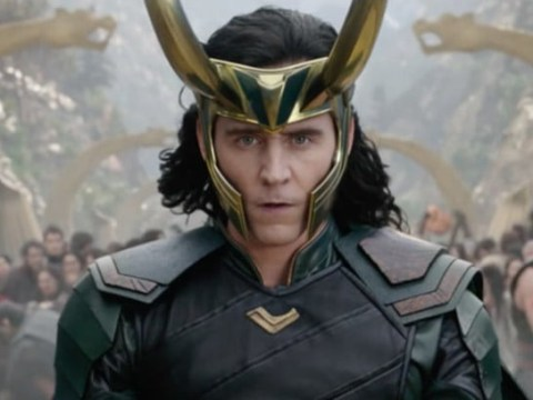 Avengers directors reveal Loki could still be alive following Endgame